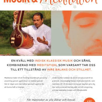 asp_a3_musikmeditation